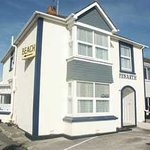 Penarth Guest House