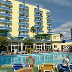 Photo of Hotel Acuazul Varadero
