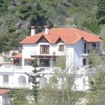Villa Litsa