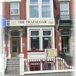 The Trafalgar