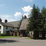 Stone Bridge Inn
