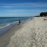 Captiva Beach