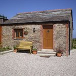 Trewithen Farmhouse Bed &amp; Breakfast