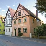 Hotel-Gasthof Zur Post