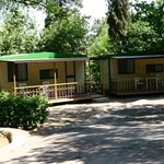 Camping Panoramico