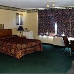 Adventure Inn and Conference Center Fort Frances