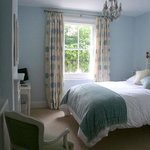 Turnstones Bed and Breakfast