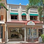 Photo of Macrossan House Boutique Apartments Port Douglas