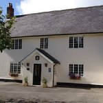 Photo of St. Leonard&#39;s Farmhouse Blandford Forum