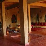 Photo of Auberge Amazir Merzouga