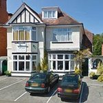 Photo of Fenn Lodge Hotel B&amp;B Bournemouth