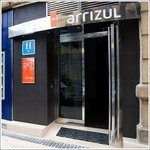 Hotel Arrizul