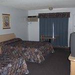 Perfect Inns Weyburn