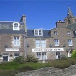 Leven House Hotel