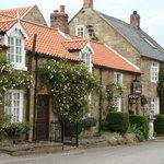 The Ellerby Residential Country Inn