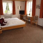 Hotel-Gasthof Bren