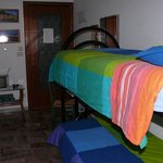 Twincities Hostel