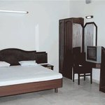 Hotel Soorya International