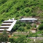 The Satvik Resort- Bhimtal