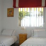 Acapulco Apartments Nerja