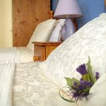 Craigmore Guesthouseの写真
