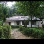 Kandy Cottage