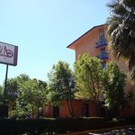 Photo of Hotel Plaza Zacatecas