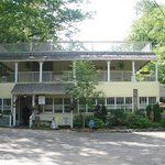  The Madison Inn