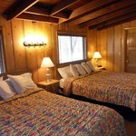 ‪Klamath River Resort Inn‬