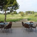 Provence Golf and Country Club