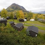 Nordal Turistsenter