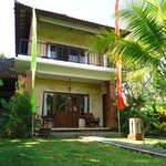 Photo of Puri Asri Villa &amp; Spa Ubud