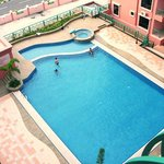 Holiday Apartments KK의 사진