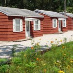 ‪Royal W Resort Cabins & RV Park‬