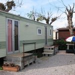 Brownsword Mobilehomes