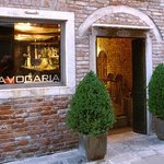 Avogaria Locanda