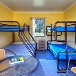Smiths Farm Holiday Park