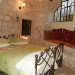 Beit Yosef Bed &amp; Breakfast