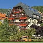 Landhotel Sonnenstube