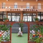 Photo of Hotel Astoria Pesaro