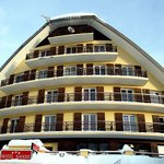 Hotel Savoie