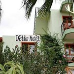 Patara Delfin Hotel
