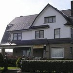 Abel House Bed & Breakfast
