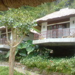  Villa Kelimutu Ecolodge