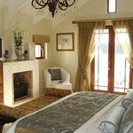 Paternoster Manor Guest House의 사진