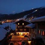 Livigno Ski Apartmentsの写真