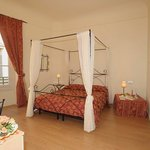 ‪Bed and Breakfast di Piazza del Duomo‬