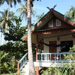 Photo of Wang Sai Resort Ko Phangan