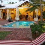 Londiningi Guesthouse