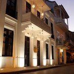 Photo of Hotel LM Cartagena